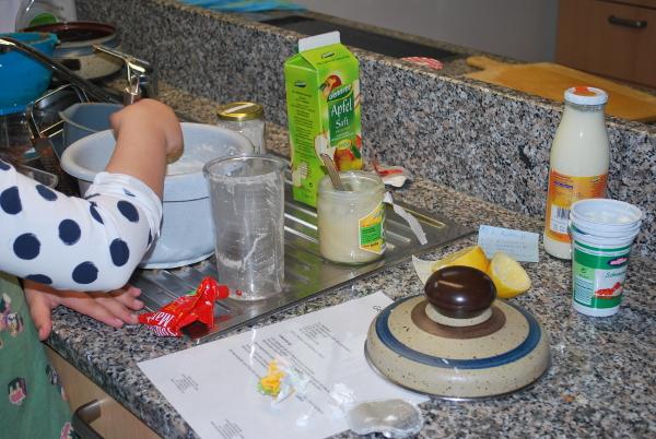 küchen ahrenz mayen